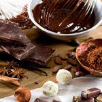 Ramazan Bayramı'nın Tadı Özsüt'ün Çikolatalarıyla Çıkar