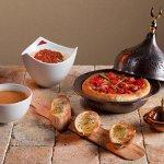 Ramazan'da Sınırsız Lezzetler Pizza Hut'ta