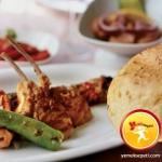 Yemeksepeti.com ile İftar ve Sahur Menüleri Tam Zamanında Sofranızda