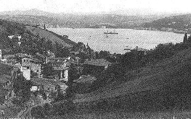 Bebek (1900)