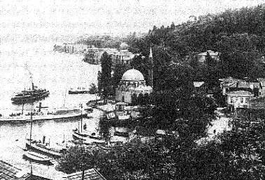Bebek (1910)