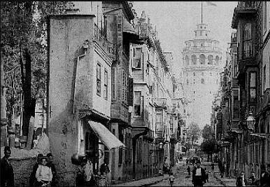 Galata (1900)