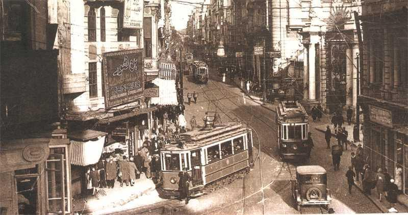 Galatasaray (1920)