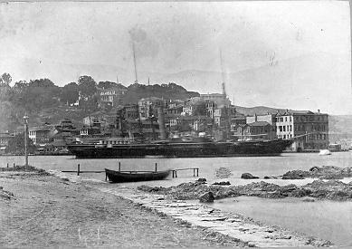İstanbul (1878)