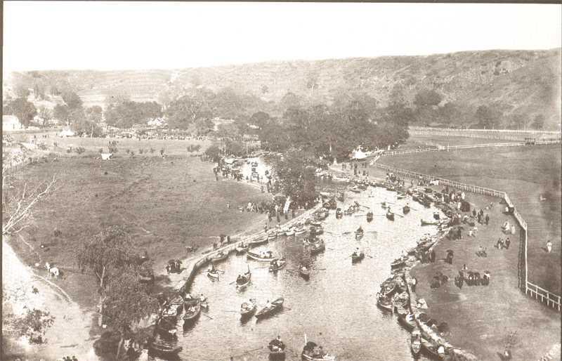 Kağıthane (1920)
