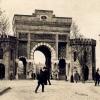 Beyazıt (1900)