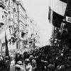 Cadde-i Kebir (1919-İşgal)