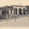 Cağaloğlu (1900)