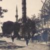 Çemberlitaş (1900)