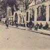 Divanyolu (Çemberlitaş) - 1900