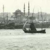 Eminönü (1920)