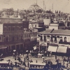 Eminönü (1900)