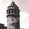 Galata Kulesi (1935)