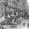 Galatasaray (1958)
