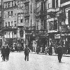 Galatasaray (1930)