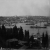 İstanbul (1870)