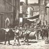 İstanbul (1920)