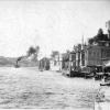 İstanbul Boğazı (1870)