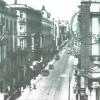 İstiklal Caddesi (Beyoğlu)
