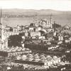 Nur-u Osmaniye (1920)
