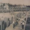 Suadiye Plajı