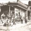 Türk Kahvesi (1920)
