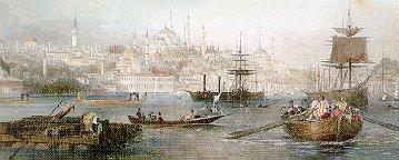 Eyüp - 1900