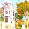 Boyacıköy