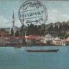 Eyüp (1910)