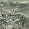 İstanbul 19. yy