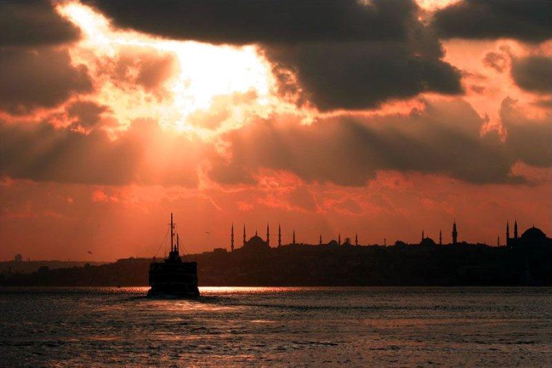 Nur Seli - Halit Altıkardeş