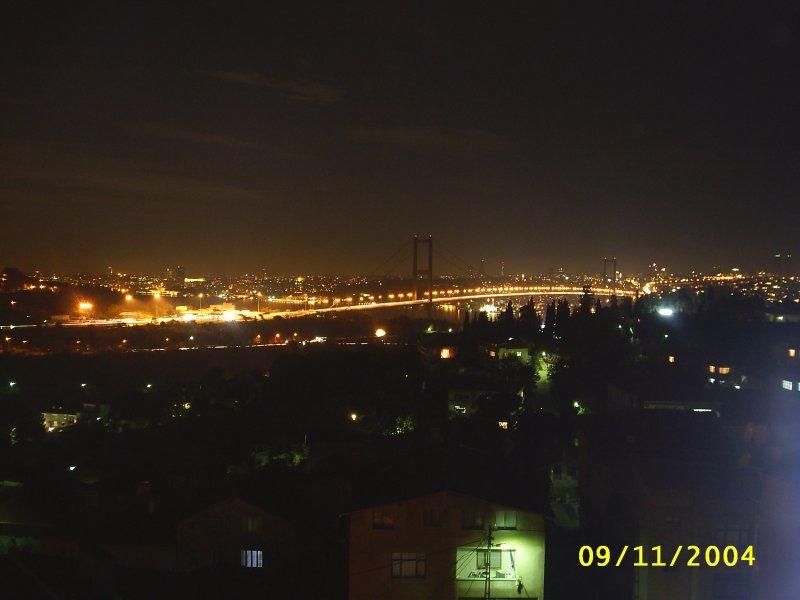 İstanbul - Seda Öz