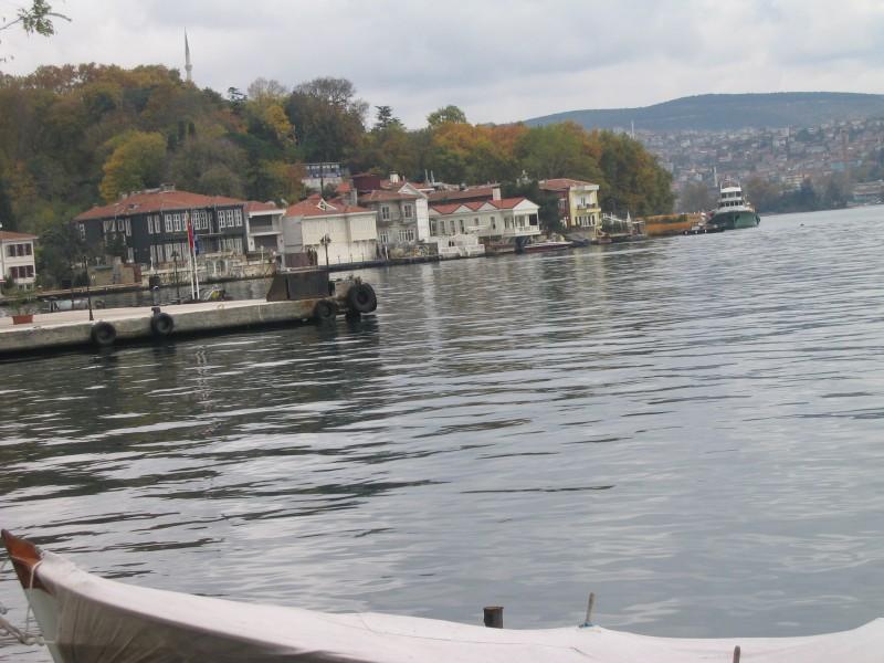 Beykoz - Sacid Tuncay
