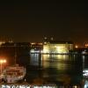 Haydarpaşa`da Gece - Ahmet Latif Opak