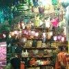 Mısır Çarşısı (Eminönü) - Ahmet Sıcakkan