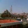 Vapurdan Eminönü - Berna Baydab
