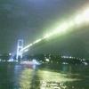 Boğaz Köprüsü - Burak Türk