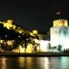 Rumeli Hisarı - Burak Türk