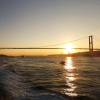 Boğaz Köprüsü - Cemal Köyük
