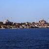 İstanbul - Cemal Köyük