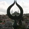 © İstanbul ve Camileri - Cemal Köyük