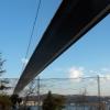 Boğaz Köprüsü - Cemre Doğan