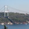 Boğaz Köprüsü - Çiğdem Serbaş