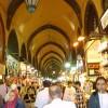 Mısır Çarşısı - Derya Özkaya