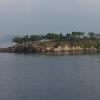 Kaşık Adası - Ekrem Aydar