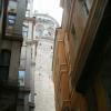 Galata Kulesi - Emre Kubilay
