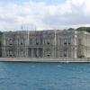 Dolmabahçe Sarayı - Engin Cevizoğlugil