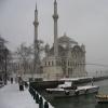 Ortaköy - Engin Cevizoğlugil