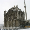 Ortaköy Cami - Engin Cevizoğlugil