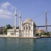 Ortaköy Cami - Erkan Lakus